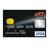 ST1_Visa_Ea_luottokorttifakta