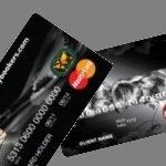 prepaidcards150x150grey