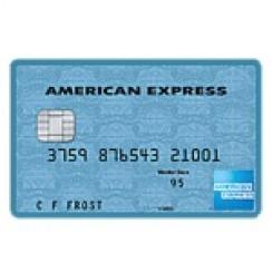 American Express luottokortit | LuottokorttiFakta.fi