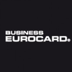 Business Eurocard