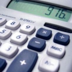 Kulutusluotto vs. luottokortti