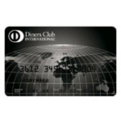 Diners Club Premium