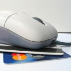 Luottokortilla maksaminen internetissä