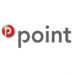 Point maksupäätteet – Maksupääte kuukausimaksulla