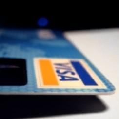 Perustietoa luottokorteista